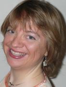 Nathalie Bracke