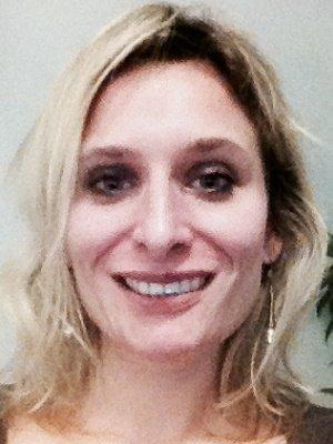 melina castiaux psychologue hypnotherapeute charleroi binche