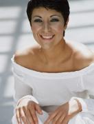 Antonia Bahtchevanova