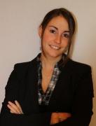 Sonia Coudert