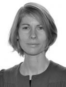 Elizabeth D'Hondt