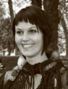 Evelyne Dehenin