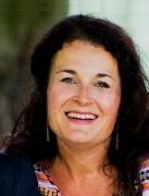 Geraldine De Radigues