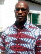 Gerard Habumugabe