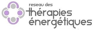 logo reseau therapies energetiques