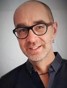 Pascal Coffani