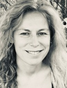 Anne Graindorge