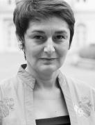 Silvia Sagatelian